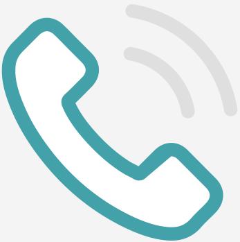 Telefonische afspraak voor consultatie of huisbezoek bij Huisartsen Hingene, Bornem, Puurs en regio Klein-Brabant: Dokter Eric Secuianu en arts Sarah Wouters